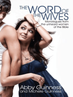 Word of the Wives
