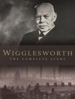Wigglesworth