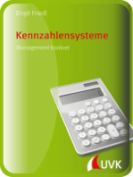 Kennzahlensysteme: Management konkret