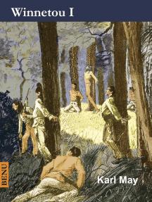 Winnetou I: Reiseerzählung