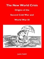 The New World Crisis