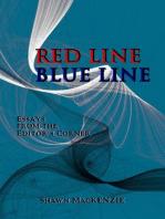 Red Line/Blue Line