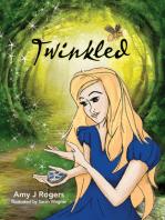 Twinkled