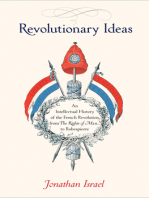 Revolutionary Ideas