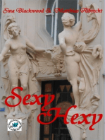 Sexy Hexy
