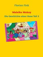 Maleika Makoy