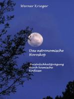 Das astronomische Horoskop