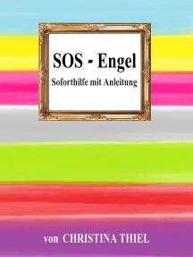 SOS - Engel: Soforthilfe mit Anleitung