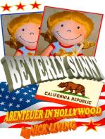 Beverly Sunny