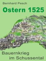 Ostern 1525