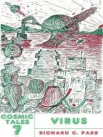 Cosmic Tales 7