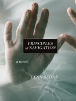 Principles of Navigation