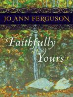 Faithfully Yours