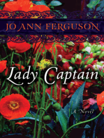 Lady Captain