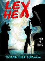 Lex Hex