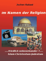 Im Namen der Religion