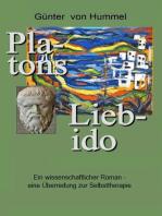 Platons Lieb-ido