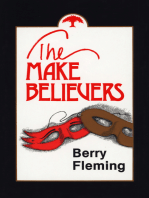 The Make Believers