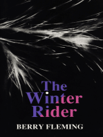 The Winter Rider