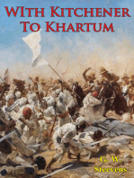 With Kitchener To Khartum [Illustrated Edition]