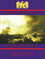 England in the Seven Years War – Vol. II