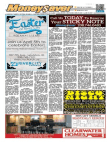 2015-03-26 - Moneysaver - Lewis-Clark Edition