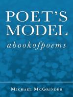 Poet's Model