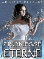 Promesse Eterne