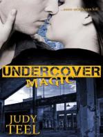 Undercover Magic