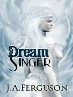 Dream Singer