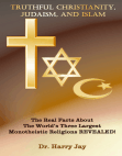 truthful-christianity-ju Free download PDF and Read online
