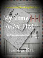 My Time | Inside HMP