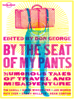 By the Seat of My Pants