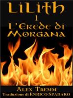 L'Erede di Morgana