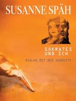 Sokrates und Ich