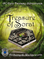 Treasure of Sorat
