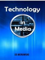 Technology in Media