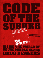 Code of the Suburb