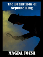 The Deductions of Neptune King