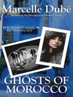 Ghosts of Morocco