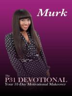 P31 Devotional