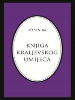 Knjiga kraljevskog umijeća