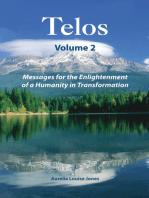Telos Volume 2