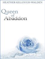 Queen of Abaddon