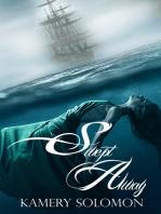 Swept Away (The Swept Away Saga, Book One)