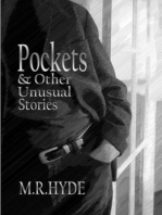 Pockets and Other Unusual Stories