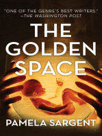 The Golden Space