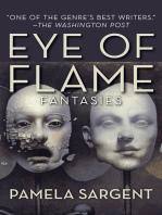 Eye of Flame