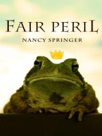 Fair Peril