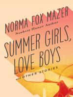Summer Girls, Love Boys